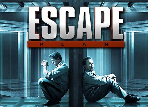 """""""Escape Plan 3"""" Starring Sylvester Stallone Auditions for 2019"""