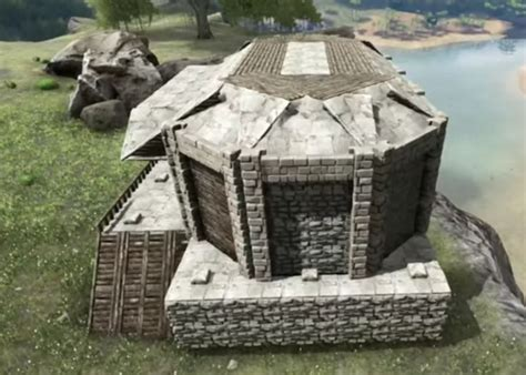 1000+ images about >ARK