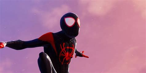 Spider-Man: Miles Morales - How To Unlock The Spider-Verse