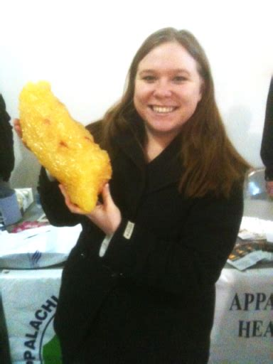 What Does 30lbs of Fat Look Like? | Mrs
