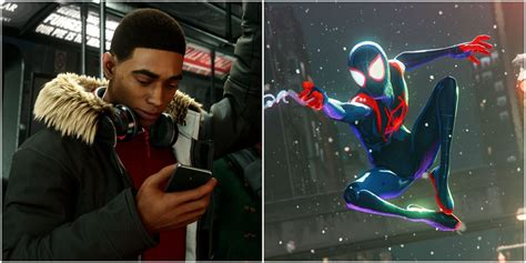 10 Things To Do After You Beat Spider-Man: Miles Morales