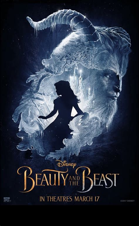 Josh Groban Performing Song for Beauty and the Beast