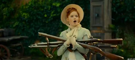 Lydia Bennet | Pride and Prejudice and Zombies Wikia