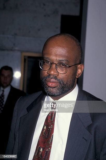 Christopher Darden Pictures and Photos | Getty Images