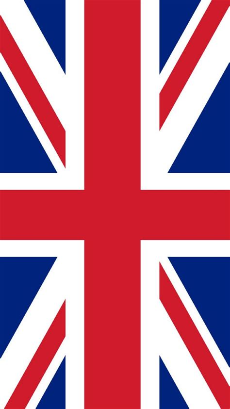 British Flag Live Wallpaper Android Apps on Google Play