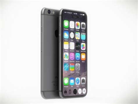 Apple iPhone 7 and iPhone 7 Plus: release date, design