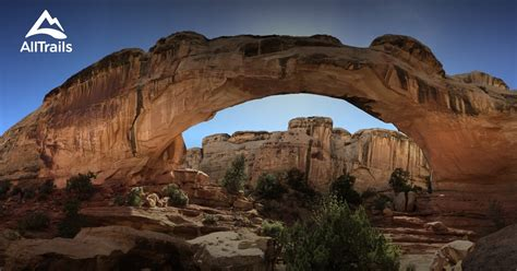 Best Trails in Capitol Reef National Park   AllTrails