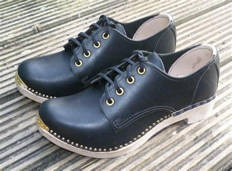 NW-Clogs