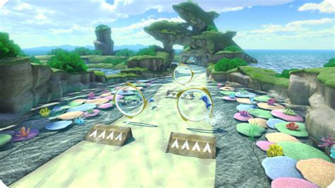 Mario Kart 8: The Definitive Ranking of All 32 Tracks - opr