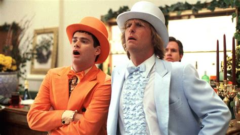Dumb and Dumber - Pathé Thuis