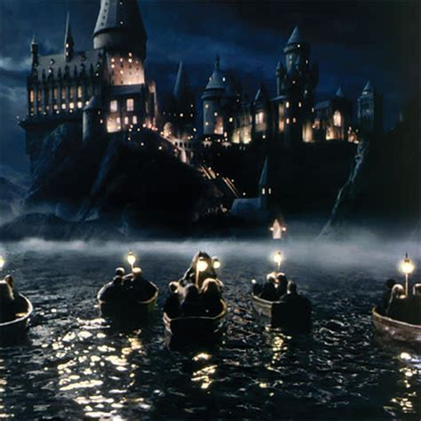 The stories of the Hogwarts founders   Wizarding World