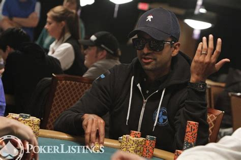 Daily 3-Bet: Hellmuth Bestie, Booth Testy, 10 Essential