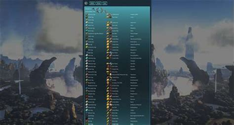 A-Calc: Ark Survival Evolved for Windows 10 PC free