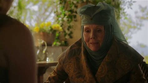 Game of Thrones (S03E04) - Lord Varys and Lady Olenna