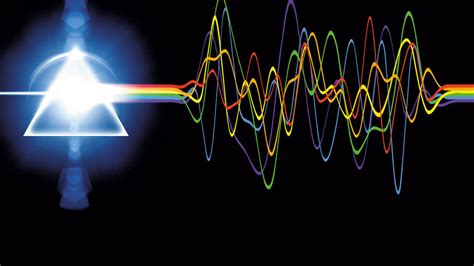 Pink Floyd: Their Mortal Remains – an immersive audio