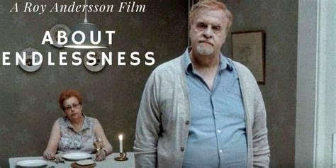 About Endlessness Movie Review   The World of Movies