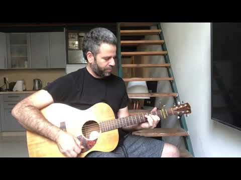Kiss From A Rose by Seal - Guitar Chords/Lyrics - Guitar