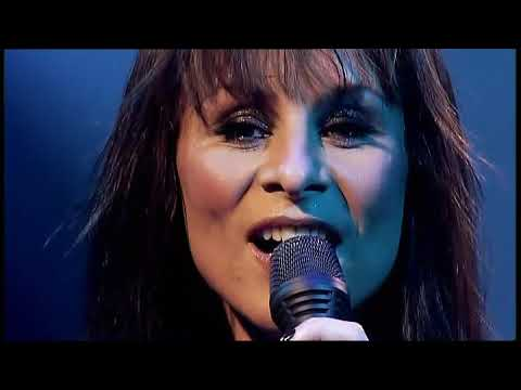 Eurovision 2015: Netherland's cause fuss with Trijntje