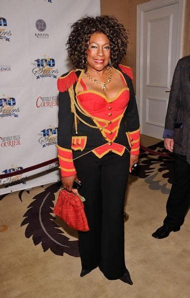 25 best images about Mary Wilson on Pinterest | Florence