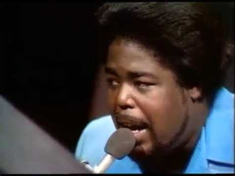 Barry White Never Gonna Give You Up • TopPop - YouTube