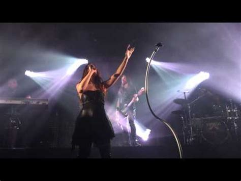 Epica (NL) - discography, line-up, biography, interviews