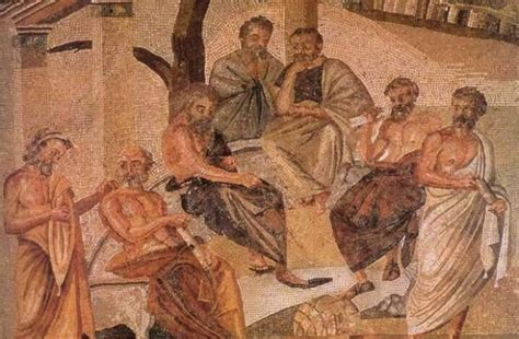 Ancient Athens | Hellenic Foundation for Culture