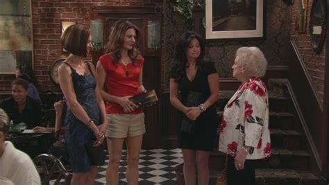 Hot in Cleveland - Season 2, Ep