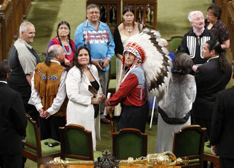 Getting to the truth of reconciliation and healing | The Star