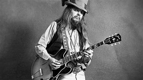 Rock Legend Leon Russell Dead At 74   Society Of Rock