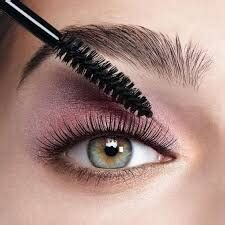 Eyelashes starter pack one by one