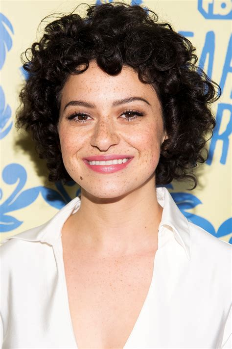 15 Curly Hairstyles for 2017 - Cute Hairstyles for Short