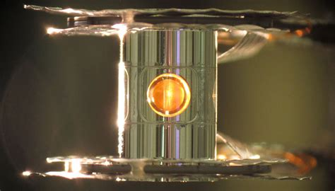 Scientists work out how create matter from light, to