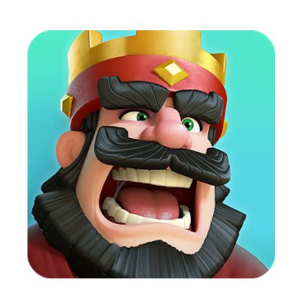 Download Clash Royale for PC - Windows & Mac - Android