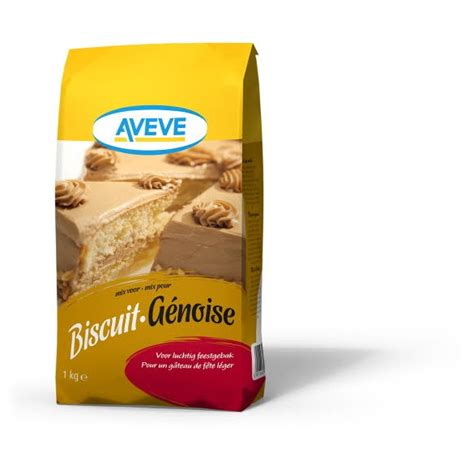 AVEVE Biscuit