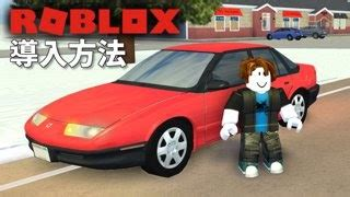 Roblox World Of Warships   Free Robux 2019 New