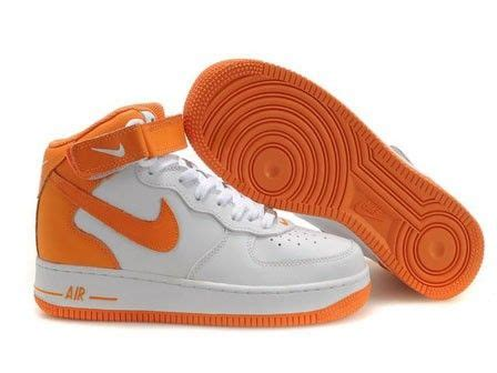 Pin by jack on Nike Air Force 1 Mid   Nike air force, Mens