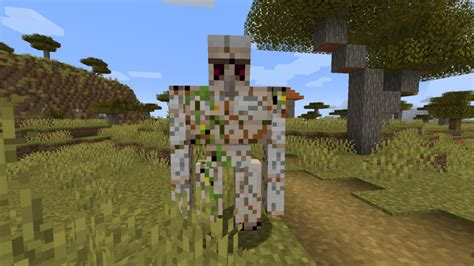 A Quick Busy Bee Look at Minecraft's Buzzy Bee Update