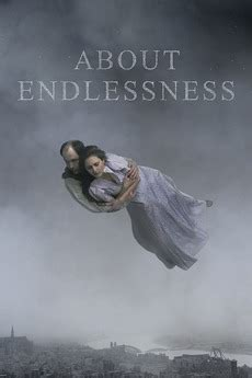 About Endlessness (2019) directed by Roy Andersson