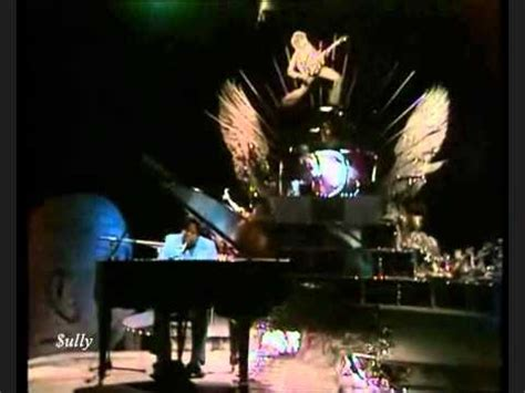 BARRY WHITE '1973' - Never, Never Gonna Give You Up - YouTube