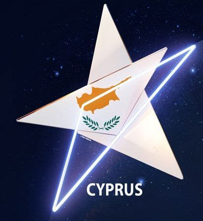 Cyprus | Eurovision Song Contest Wiki | FANDOM powered by