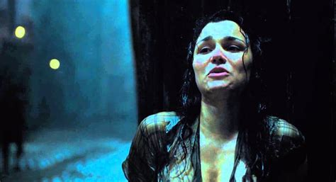 """Eponine """"On My Own"""" - Les Miserables (2012) - YouTube"""
