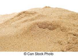 Sand Stock Photos and Images