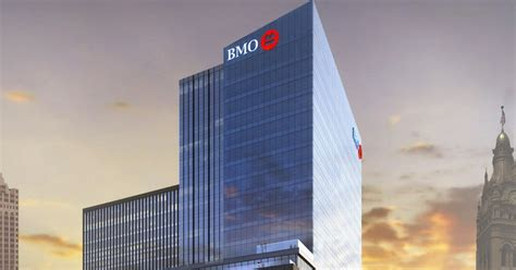 BMO Tower development starts in downtown Milwaukee as
