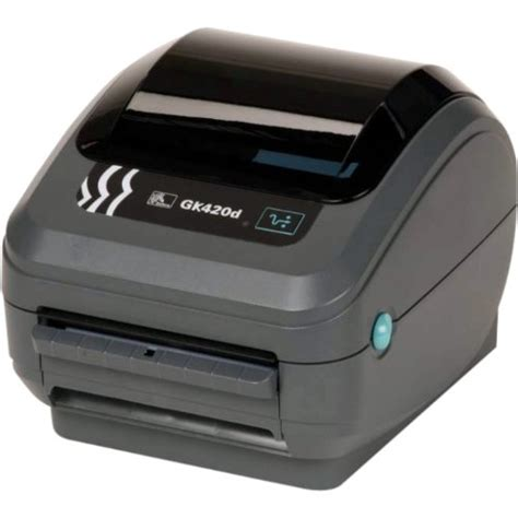 Top 8 Best Thermal Label Printers in 2019 – Comparison and