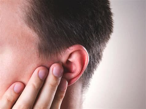 Cauliflower Ear: Identification, Treatment, and More