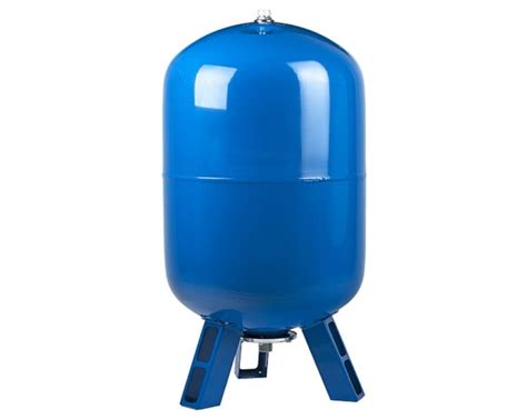 Cimm Membranevessel AFE CE 300 620300