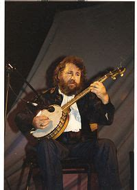 The Dubliners - Wikipedia