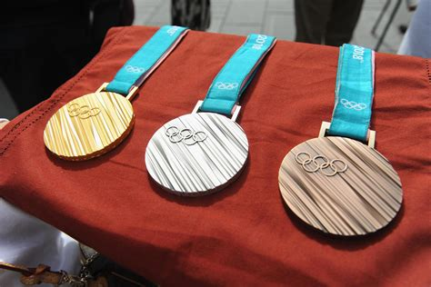 Winter Olympics 2018 medal standings and Team GB results