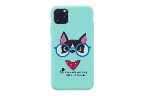 12 Best Cute Cases for iPhone 11 Pro You Can Buy in 2020