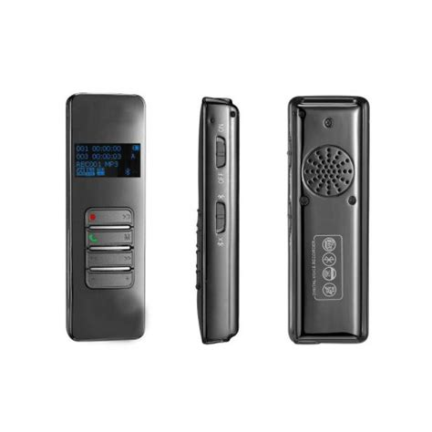 Cell Phone Recorder | Spy Store